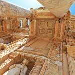 8x de leukste excursies in Turkije