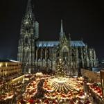 Kerstmarkt in Keulen: waar ga je heen?