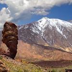 Tenerife, één van de gezondste plekken ter wereld
