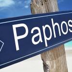8 redenen om naar veelzijdig Paphos te gaan