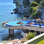 Zon in juni: Montenegro, Avala Resort & villas