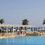 waterparken in Europa, Callisto Holiday Village