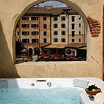 Pretparken in Duitsland: Hotel Colosseo