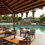 waterparken in Europa, PortAventura Hotel Caribe
