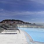 Doen in Lissabon: VIP Executive Eden Aparthotel