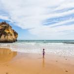 Algarve met kinderen: de leukste hotspots & activiteiten