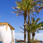 All inclusive verblijven op Ibiza: de populairste hotels van dit moment