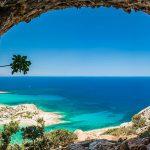 Het beste van Griekenland; elk eiland een eigen karakter
