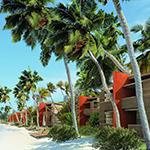 Blote voeten bestemmingen: Malediven, Barefoot Eco Hotel