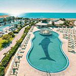 Griekse eilanden, Corfu: Labranda Sandy Beach Resort