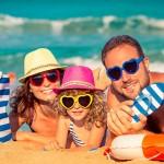 Kindvriendelijk Menorca; van veilige stranden tot spannende uitjes