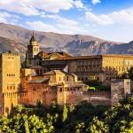 Cultuur, zon & tapas in de minder bekende Spaanse steden