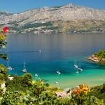 Uitgelicht! De mooiste eilanden van Kroatië