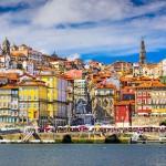 Porto, de opkomende stedentripbestemming van 2016