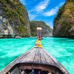 Toegankelijk Thailand: maak kennis met Azië zonder volledige cultuurshock