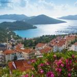 Vakantie Turkije voorjaar