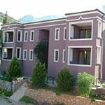 Onontdekt Turkije, Hotel 3T & Villas, Kalkan
