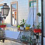Verrassende tips: 8x doen in Lissabon