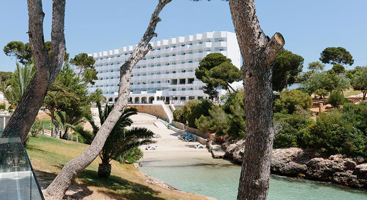 all-inclusive-hotels-mallorca