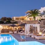 Kleinschalig genieten! De leukste boutique hotels in Griekenland