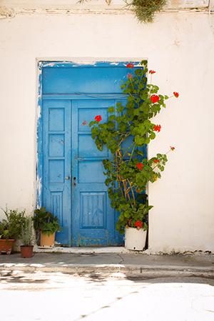 Doen in Griekenland: authentiek kreta