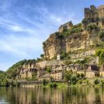Van kanoën tot de prehistorie induiken: Dordogne met het hele gezin