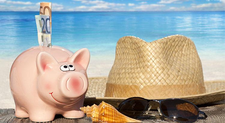 Goedkope vakantie Turkije