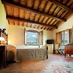 Best Western Valle di Assisi, Umbrië