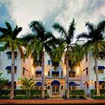 Pestana Miami South Beach, Miami
