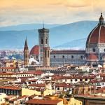 Onvergetelijke Italiaanse steden, ga je mee?