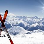 Last minute wintersport: waar ligt er sneeuw?
