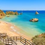 Prachtige praias! De 10 mooiste stranden van Portugal