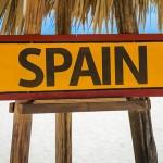 Las playas más bonitas: de mooiste stranden van Spanje