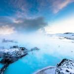 9 redenen om IJsland nu op jouw bucketlist te zetten