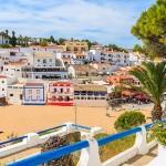 8 redenen om een vakantie naar Portugal te boeken