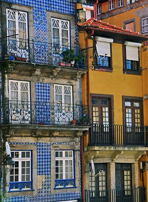 Redenen vakantie Portugal: Lissabon