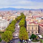 Waarom wij zo graag naar Barcelona gaan