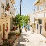 Tips voor reisfotografie
