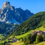 5x genieten in Tirol met het hele gezin