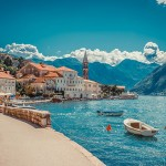 Uitgelicht! Zomerse vakantiebestemmingen voor cultuurliefhebbers