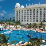 All inclusive Aruba: zorgeloos genieten in deze tropische hotels