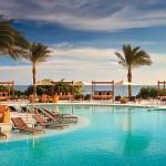 All inclusive hotels Curaçao: grenzeloos genieten in de Caraïben