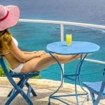 All inclusive genieten op de Griekse eilanden
