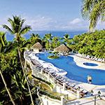 Gran Bahia Principe Cayacoa, Dominicaanse Republiek