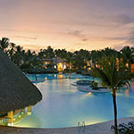 Iberostar Hacienda Dominicus, Dominicaanse Republiek