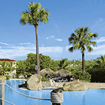 Lifestyle Holidays Vacation Resort The Tropical, Dominicaanse Republiek (Wie is de Mol)