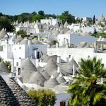 Bella vacanza! Italiaanse vakantiebestemmingen waar ons hart sneller van gaat kloppen
