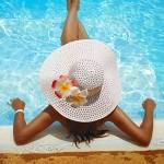 Verrassend luxe vakantiebestemmingen binnen Europa