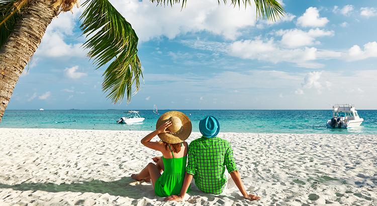 vakantie-zonder-kinderen