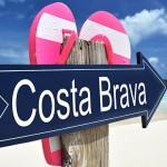 5 redenen om een zonvakantie Costa Brava te boeken